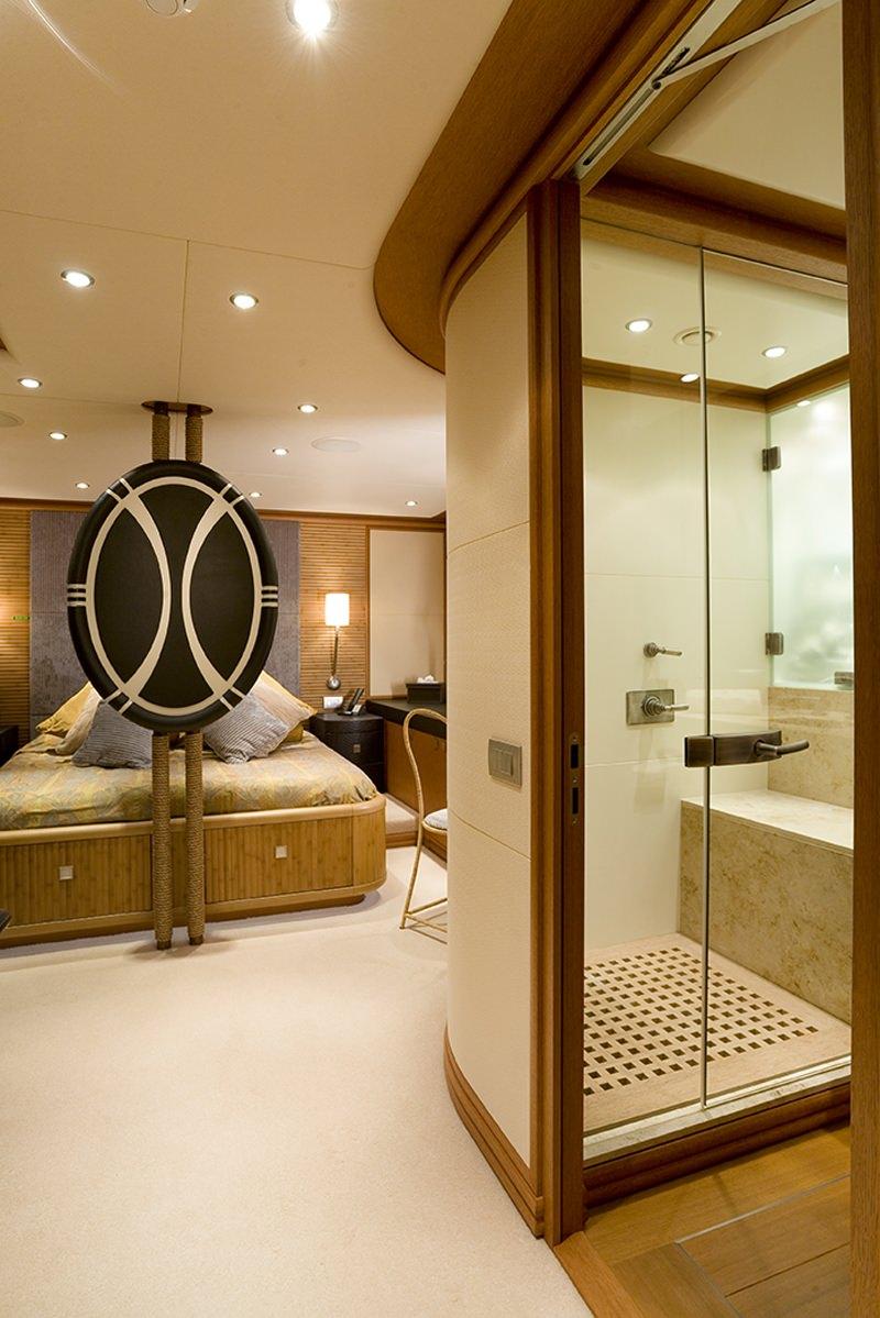 Sirocco Virgin Charter Yachts